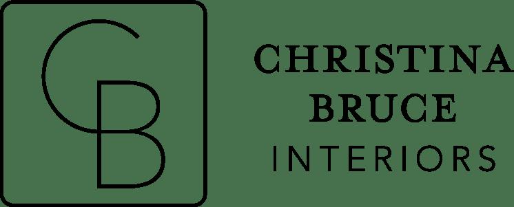 Christina Bruce Interiors