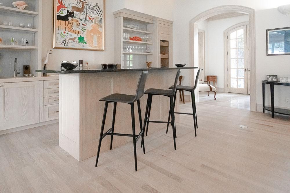 vero-beach-interior-design-residential-10
