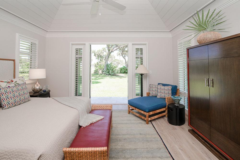 vero-beach-interior-design-residential-103