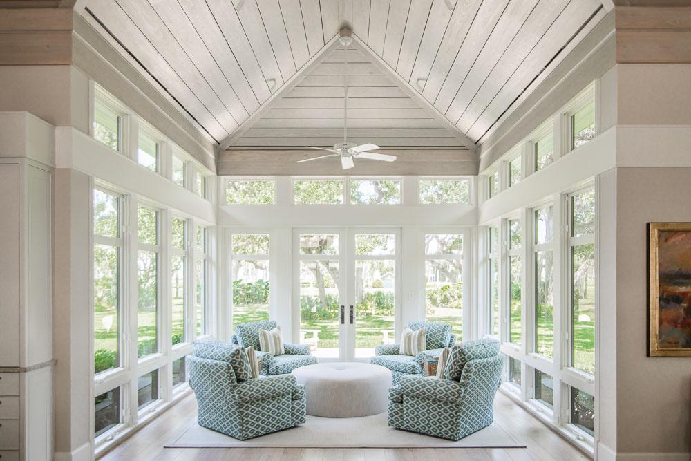 vero-beach-interior-design-residential-119