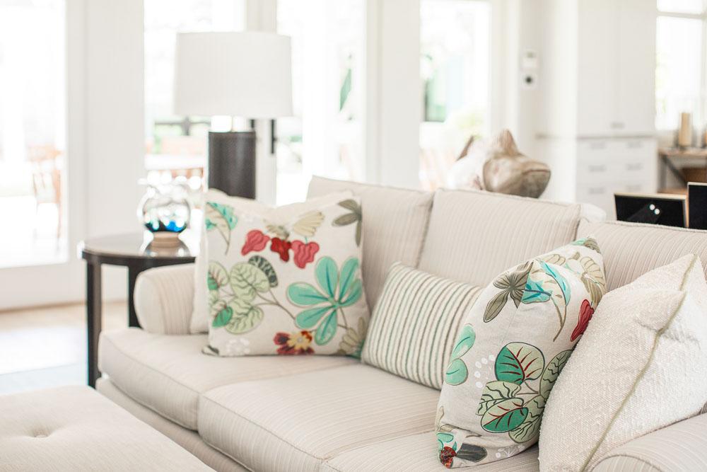 vero-beach-interior-design-residential-121
