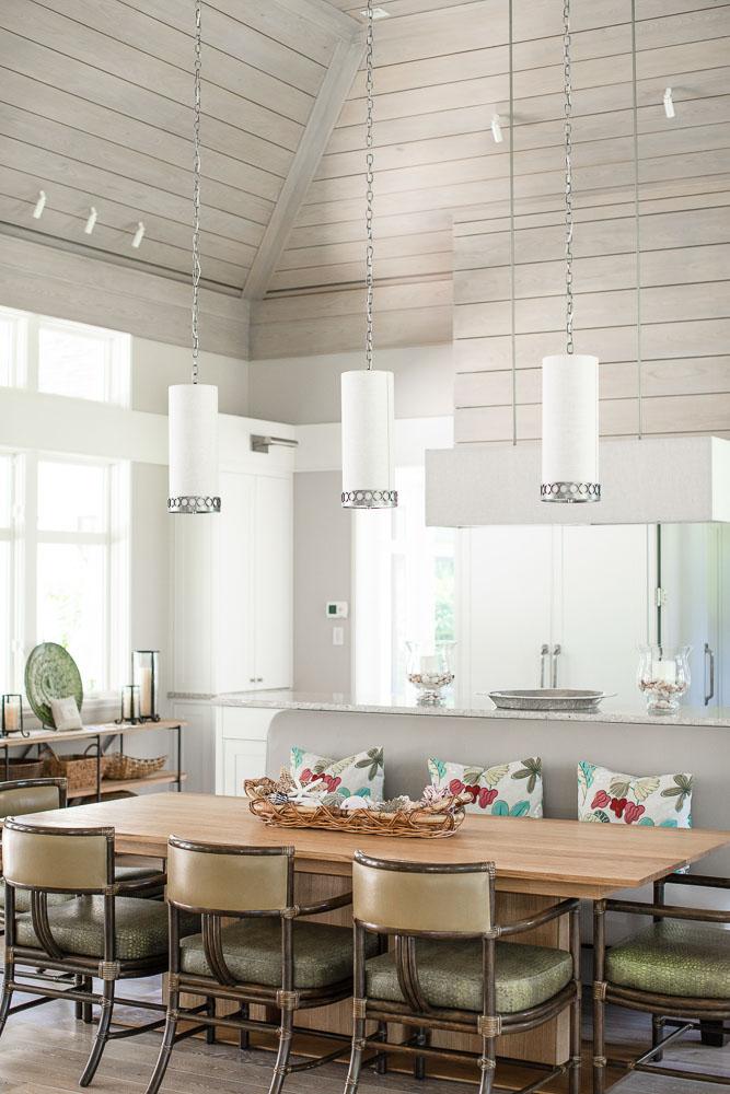vero-beach-interior-design-residential-122