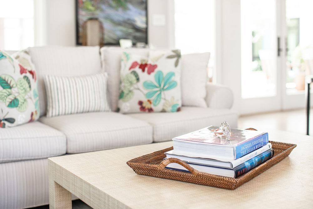 vero-beach-interior-design-residential-134