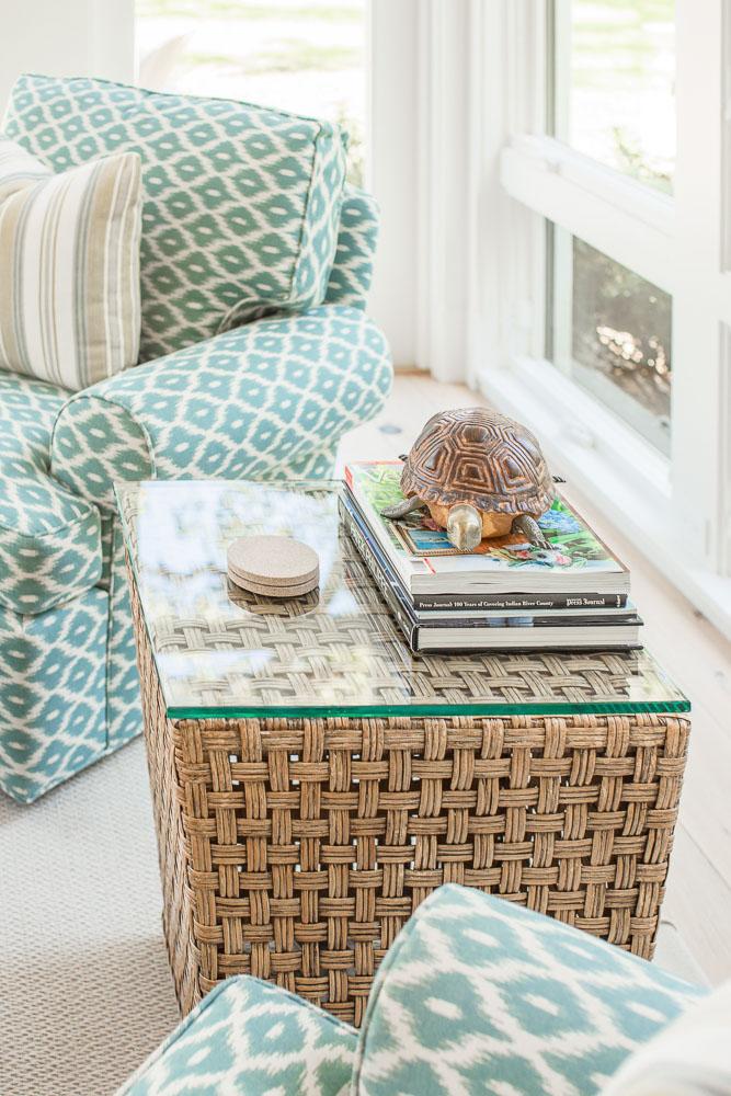 vero-beach-interior-design-residential-138