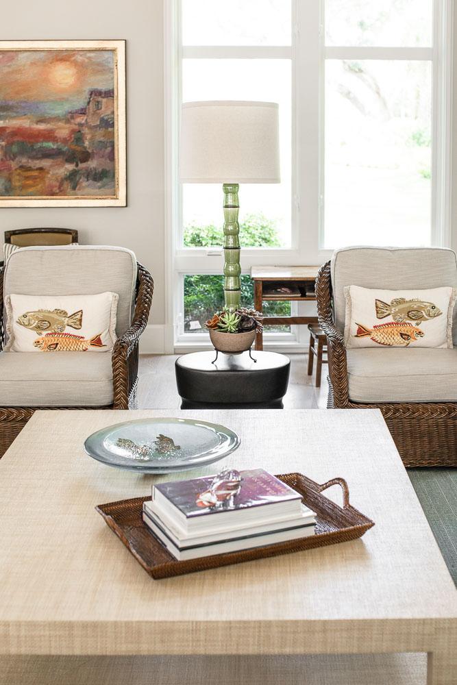 vero-beach-interior-design-residential-143