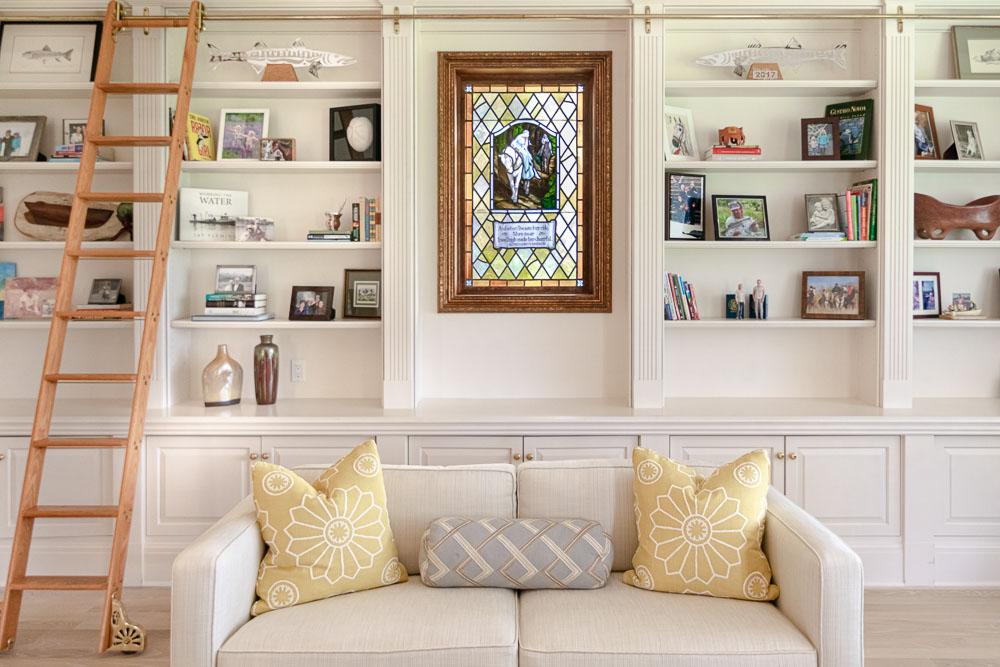 vero-beach-interior-design-residential-15