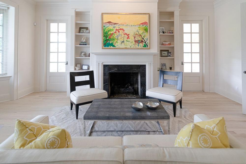 vero-beach-interior-design-residential-20