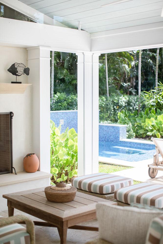 vero-beach-interior-design-residential-205