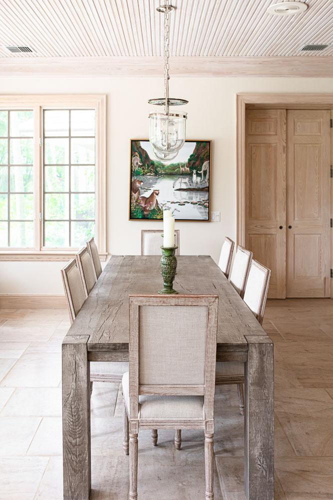 vero-beach-interior-design-residential-24