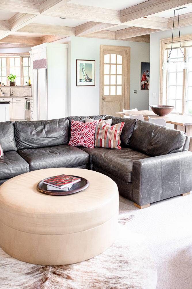 vero-beach-interior-design-residential-322