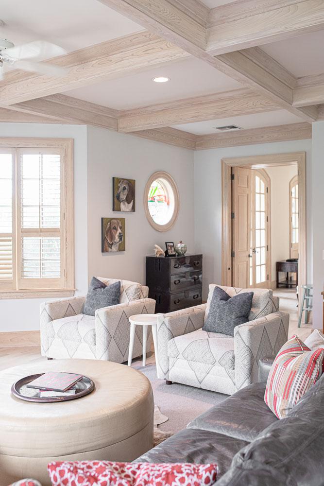 vero-beach-interior-design-residential-34-2