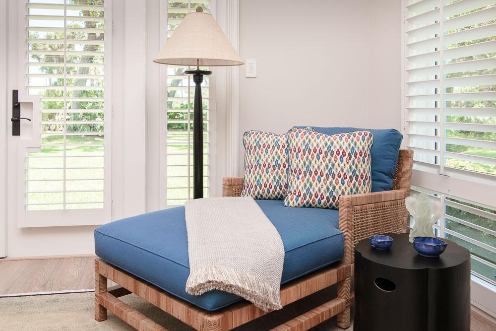 vero-beach-interior-design-residential-34