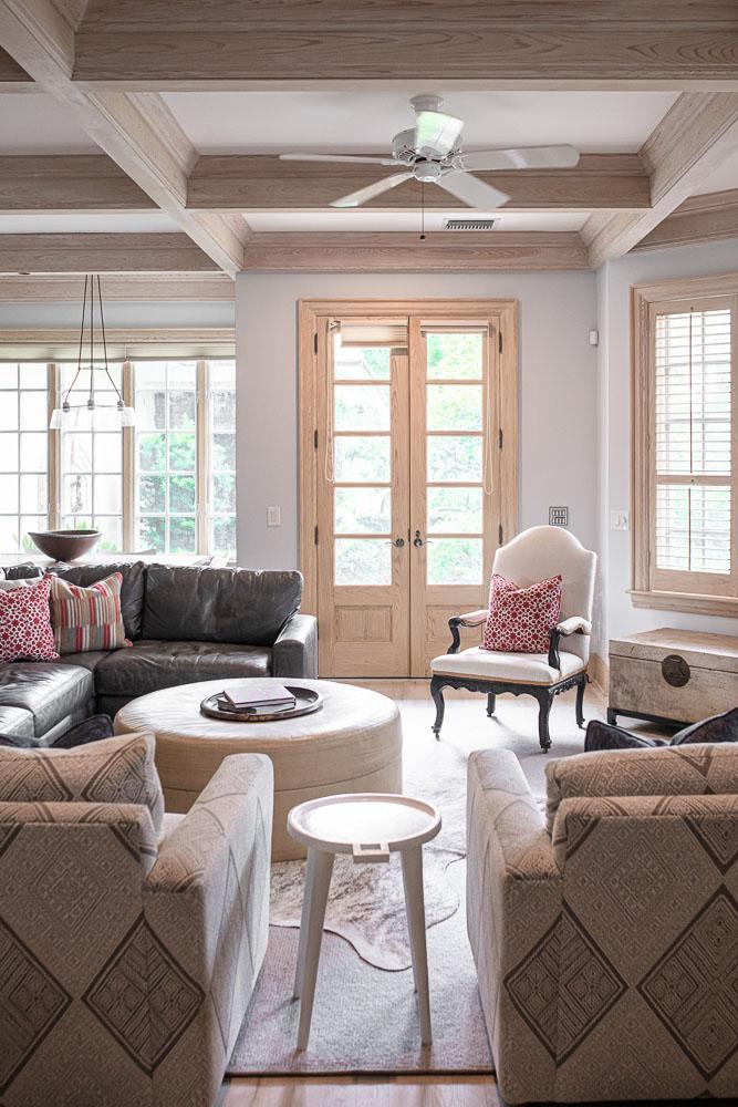 vero-beach-interior-design-residential-35