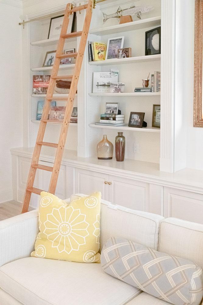 vero-beach-interior-design-residential-4-2