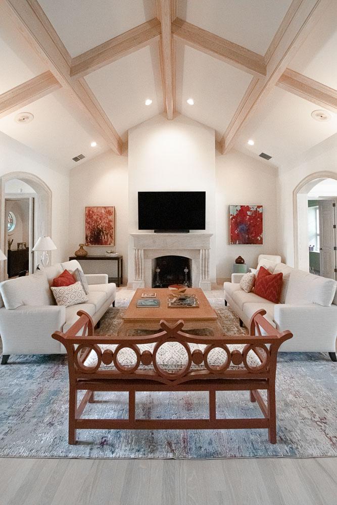 vero-beach-interior-design-residential-4