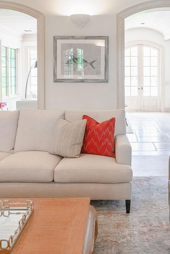 vero-beach-interior-design-residential-5