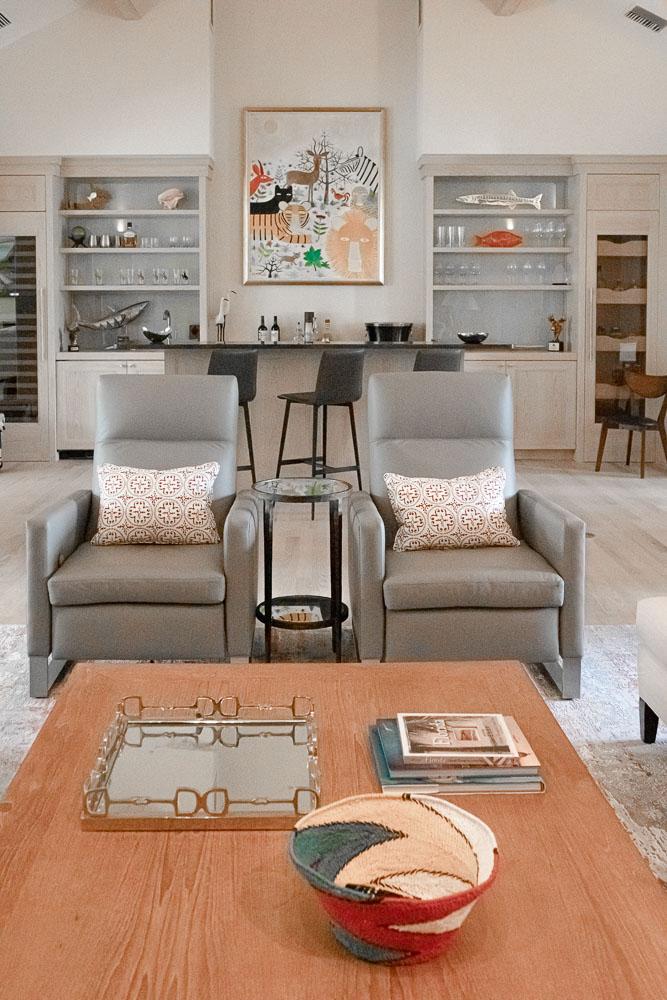 vero-beach-interior-design-residential-8