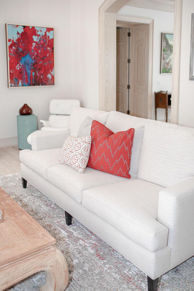vero-beach-interior-design-residential-9